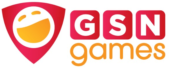 Advantages And Features Of Popular Gsn Games Gsn Casino